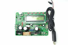 ZXY6005S DC 300W Digital Controlled Programmable Regulated Power Supply Module