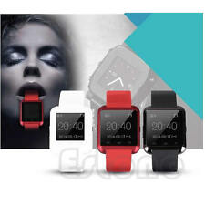 Fashion U8 Bluetooth Smart Wrist Watch For IOS Android HTC Iphone Samsung