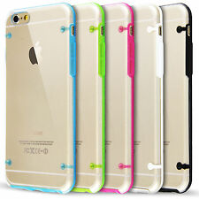 iPhone 6 Plus Ultra Thin Case With Stylus and Screen Protector (5.5)