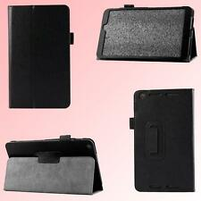 """Folio Case Cover Stand for 8"""" Asus MeMO Pad 8 ME581CL Full HD Tablet PC     F265"""