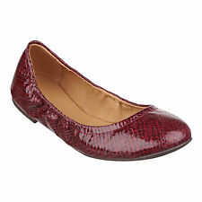 Nine West Andhearts Casual Flats Casual Flat