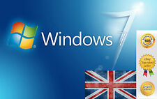 Dedicated Windows 7 (VPS) Premium Quality Ultra Fast Servers - 1GIGLINK