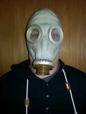 SOVIET RUSSIAN Gas Mask GP-5 (mask only), Genuine product, NEW, VINTAGE,