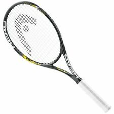 Head MX Spark Tour Tennis Racket - Assorted Sizes - Brand New