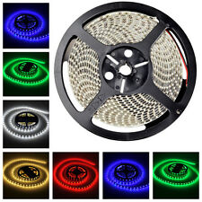 For Home/Party/DJ/XMAS Decorate 5M 150/300 LED SMD 5050 Flexible LED Strip Light