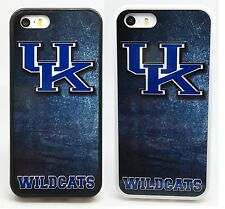 NEW KENTUCKY WILDCATS UK COLLEGE PHONE CASE FOR iPHONE 6 6 PLUS 5 5S 5C 4S COVER