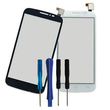 Touch Screen Digitizer Glass For Alcatel one touch POP C7 OT-7041 7041D 7041X