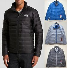 The North Face Tonnerro Down Jacket-700 Fill