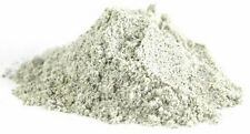 Buckwheat Flour, For healthy capillaries and circulation, healing in the body