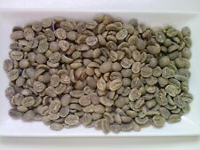 CRAZY SALE! ORGANIC COLOMBIAN HEALTHY GREEN COFFEE BEANS WEIGHT LOSS CHOLESTEROL