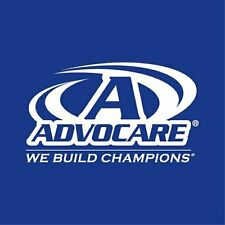 Advocare Catalyst, Carb-Ease Plus, Omegaplex, or Thermoplus