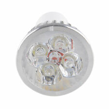 Bright CREE GU10 LED Spot down light lamp bulb 12W Warm Cool Day White 110V 220V