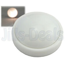 TOUCH LIGHT LARGE SUPER BRIGHT WHITE NO WIRING BATTERY OPERATED CUPBOARD GADGETS
