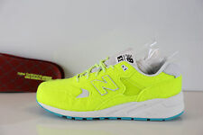 New Balance X Mita Tennis Ball MRT580MI 10.5 nb 574 1300