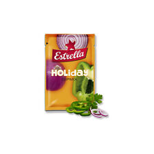 Swedish Estrella DIP Sauce - Several Falvors