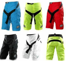 NEW Motorcycle/Motorbike/Motorcross Shorts Troy Lee Designs /TLD outdoor shorts