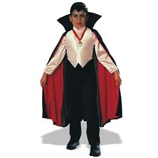 Universal Monsters Dracula Child Costume