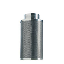 Mountain Air Activated Carbon Filter - Gold Standard in Environmental Control