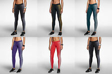 Nike Flash Womens Running Tights Bottoms - All Colors - All Sizes