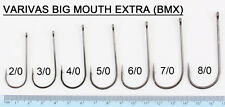 Varivas Big Mouth XTRA - Box of 30