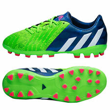 Adidas Predito Absolado AG J Junior Soccer Boots Youth Football Shoes M18615