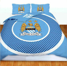 Football duvet covers. Size- Single