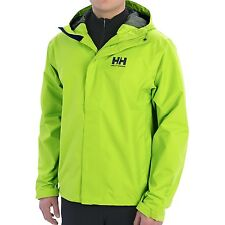 Helly Hansen NWT men's Seven J Jacket