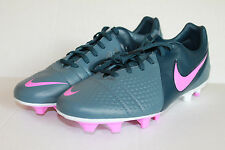 Women's Nike CTR360 Libretto III FG Soccer Shoes