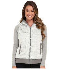 Patagonia NWT Conejo women's vest Soft and Gorgeous fabric