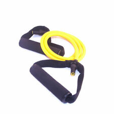 Fitness Health ® Exercise Resistance Bands Strength Training Fitness Equipment