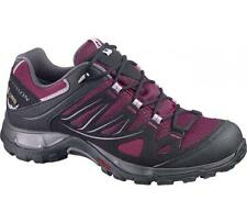 New Salomon Ellipse GTX W womens hiking shoe Gore-Tex waterproof