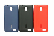 CHERRY BRANDED BACK CASE COVER SOFT FITTING FOR LENOVO A319