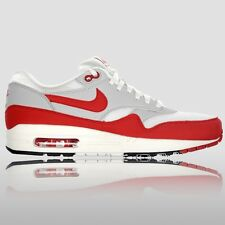 Nike Air Max 1 OG VINTAGE Dead Stock 90 RARE [NEW