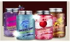 Label Young Shocking toner (Skin Lotion Essence All in One)