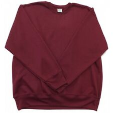 Tall Mens Sweatshirts Small Tall to 12XL Tall 8800