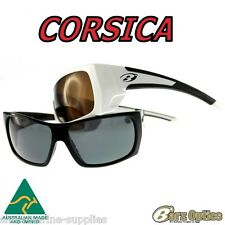 Corsica Polarised Floating Sunglasses Surfing Sailing Swimming by Barz Optics