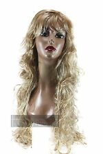 Wig Pro Collection Synthetic Long Wavy Fashion Wig 32 inches Bianca Wig