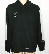 BNWoT RUGBYTECH PERFORMANCE SPORTS HOODYS MENS SIZES ONLY £££ SLASHED