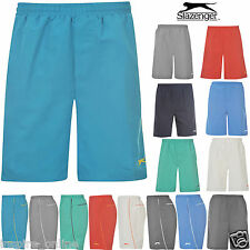 NEW BRANDED BOYS KIDS CHILDREN JUNIOR ELASTICATED WAISTBAND SHORTS PANTS SUMMER
