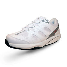 MBT Women's Sport 2 White  (LE) Athletic Walking Shoe (Was $245 Now on sale)