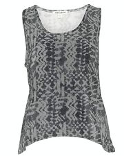 Ladies Billabong By The Site Vest - Cool Wip  - On Sale Now