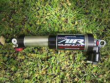 Foes Curnutt Racing Shock MTB Excellent Condition