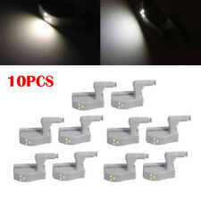 5W 5 LED Stair Up Down Fixture Wall Light Spot Lamp Hall Bar studio Path Sconce