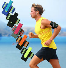 Outdoor Sports Running Armband arm pack For iphone6/plus for samsung/Other phone