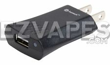 Genuine Joyetech USB Wall Adapter (for USB Charger) - 100% Authentic - US SELLER