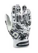 DeMarini Digi Camo Baseball/Softball Batting Gloves Pair WTD6104