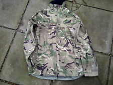 MTP-Multicam-Lightweight-Waterproof-Breathable-MVP-Goretex-Jacket