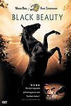Black Beauty (DVD, 1999) *Disc Only* Warner Brothers