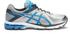WOW!  Asics Gel GT 1000 4 Mens Running Shoes (D) (9339)  RRP $170.00