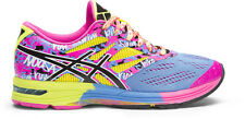 WOW!  Asics Gel Noosa Tri 10 Womens Running Shoes (B) (4790) RRP $200.00